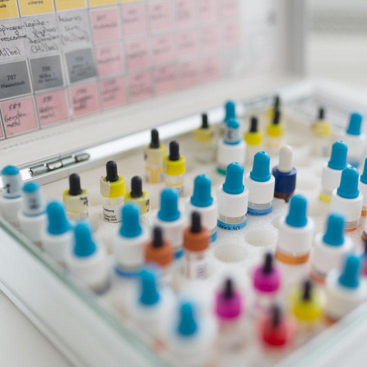 Hautarzt Neckarsulm