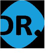 Docrelations GmbH | Agentur für Praxismarketing & PR